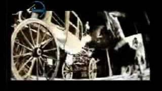Lehmber - Je Jatt Viger Gya