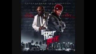 rick ross-MC Hammer (Feat. Gucci Mane)
