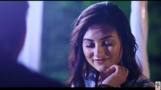 🎶JaB Se MiLI TUJhSE NAZaR🎶🍁||(New Hindi Remix Mashup📺)||Most beautiful song ever by GMC🎶🔁||