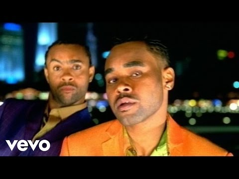 Shaggy - Angel ft. Rayvon