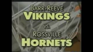 2002 IHSAA Class A State Championship: Rossville 79, Barr-Reeve 68