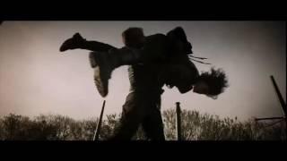 Resident Evil Son Bölüm Türkçe Altyazılı 2017