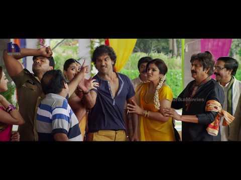 Xxx Mp4 Brahmanandam Climax Comedy Scene Pandavulu Pandavulu Tummeda Movie Scenes 3gp Sex