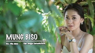 vita alvia - mung biso official music video