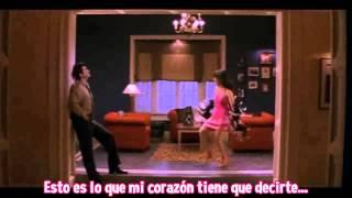 Mere Dil Ka Tumse Yeh Kehna - Armaan (2003) - (Sub Español)