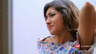 ❤  Oru Thaai Nee Un Sei Naan..!! ❤  | Tamil new whatsapp status video