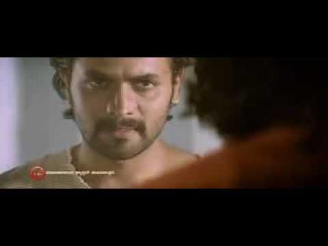 Xxx Mp4 Rathavar Movie Best Sciene 3gp Sex