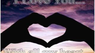 love sad song tamil
