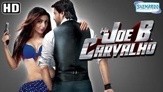 Mr Joe B. Carvalho {2014}(HD) Hindi Full Movie In 15mins - Arshad Warsi - Soha Ali Khan - Best Movie