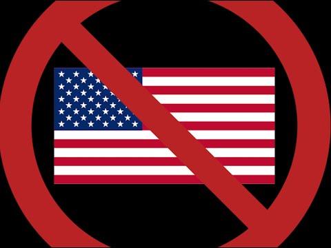 Xxx Mp4 School Bans Flags On Cars Fox News Sees Evil Liberal Plot 3gp Sex