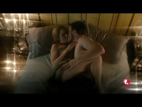 Xxx Mp4 The Secret Life Of A Single Mom 2018 HD 3gp Sex