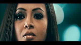 Bengali Actress Sreelekha Mitra's Career in Tollywood
