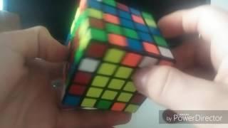 Monkon 2x2x2 3x3x3 4x4x4 5x5x5 Intelligenz Geschwindigkeit Puzzle Cube Zauberwürfel