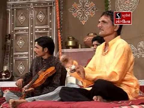 Xxx Mp4 Patalmathi Sheshnag Jagse 3gp Sex