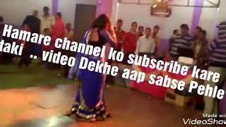 10 me Bhojpuri DJ song ja ke kajali ke free me Kis Liye