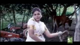Aditch Adikkanum | Anbuthollai HD Video Song | Soundaryan