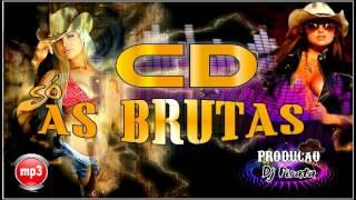 SO AS BRUTAS 01