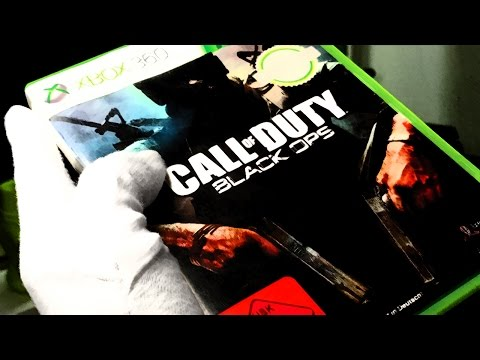 BO1 ZOMBIES LIVE - Call of Duty Black Ops Zombies Gameplay