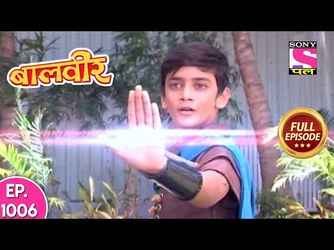 Xxx Mp4 Baal Veer Full Episode 1006 02nd July 2018 3gp Sex