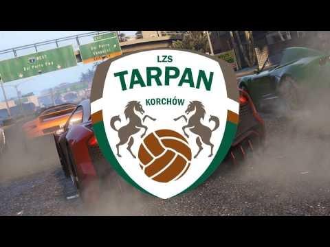 Tarpan Korchów- Oficjalne zakończenie Sezonu 2015/16