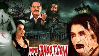 Www.Bhoot.Com  - Hindi Movies 2015 Full Movie Best  Hindi Horror  Movie 2015 Full Movie HD