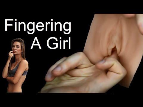 Xxx Mp4 G Spot Stimulation For G Spot Orgasm G Spot Massage 3gp Sex