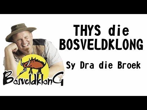 Xxx Mp4 Thys Die Bosveldklong Sy Dra Die Broek 3gp Sex