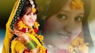 ibrar ul haq added by amir kameer