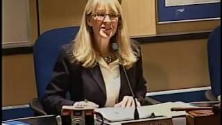 Livonia Public Schools Board of Education Regular Meeting November 14, 2016