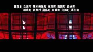 Kill la Kill 22 - Ryuko & Satsuki Team / Mako [HQ]
