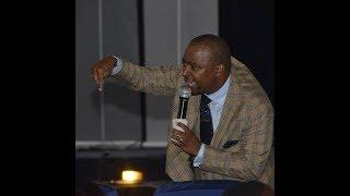 Bishop TE Twala - Singabasedwaleni