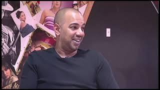 Nakul Dev Mahajan | Grand-Finale Performance | Dance USA Dance | Season 2 | New York