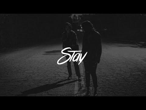 Download Khalid - Stay (Lyrics) free