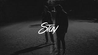 Khalid - Stay (Lyrics)
