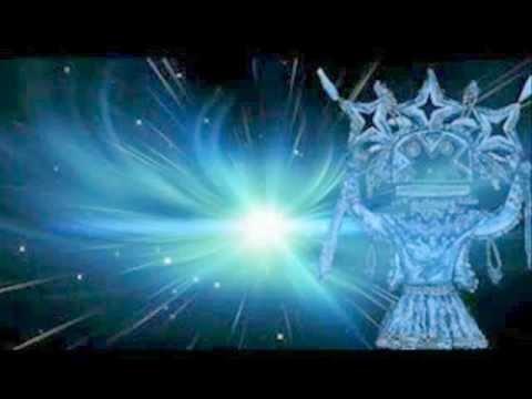 Hopi ultimo avvertimento all'Umanità 2012
