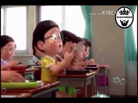 Xxx Mp4 Latest Haryanvi Nobita And Sizuka Version On Silent Love By Md And Kd 3gp Sex