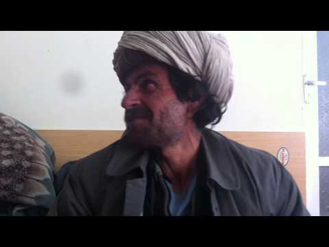 Hasham funny clip 2014