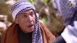 مسلسل طوق البنات 4 ـ الحلقة 31 الحادية والثلاثون كاملة HD | Touq Al Banat