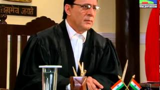 Bhagwaan Ram Hazir Ho - Part 02 - Episode 191 - 20th Jaunary 2013