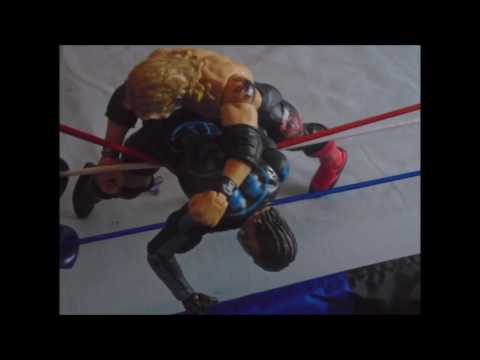 Xxx Mp4 WWE Stopmotion Royal Rumble 3gp Sex
