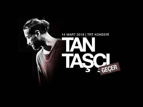 Tan Taşçı Geçer Sezen Aksu Cover TRT Müzik Canlı