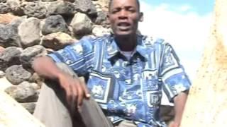 Joseph Maingi Josse Ninooka Official Video