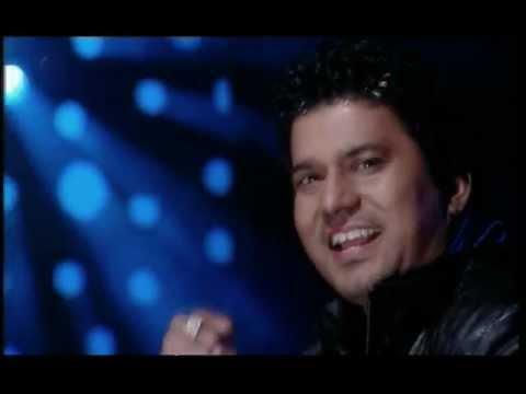 Xxx Mp4 Manjit Rupowalia Velly Choti Da Official Video Punjabi Hit Song 2012 2014 3gp Sex