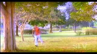 Oriya Movie A Mana Manena Part1 of 2