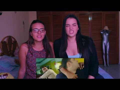Xxx Mp4 Latinas React Jai Ho Fight Scene Salman Khan 3gp Sex