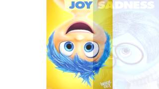 Inside Out OST #01 Bundle of Joy [Repeat]