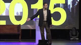 "Dr. Ted Sri: ""Men, Women And The Mystery Of Love"" 