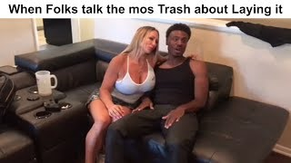 TRY NOT TO LAUGH OR GRIN WHILE WATCHING FUNNY JUHAHN JONES INSTAGRAM VIDEOS - Vine Worldlaugh✔