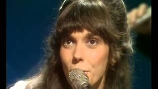 Carpenters at the BBC - 1971