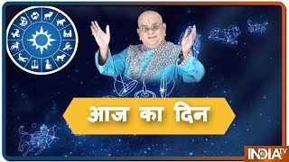 Do these astrological measure during your birthday | 20 july 2019